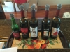 Try out some wine on Cycle to Farm Bike Tour