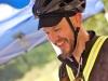 Ambassador-Jeff on Cycle to Farm Bike Tour
