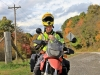 Safety First on Cycle to Farm Bike Tour