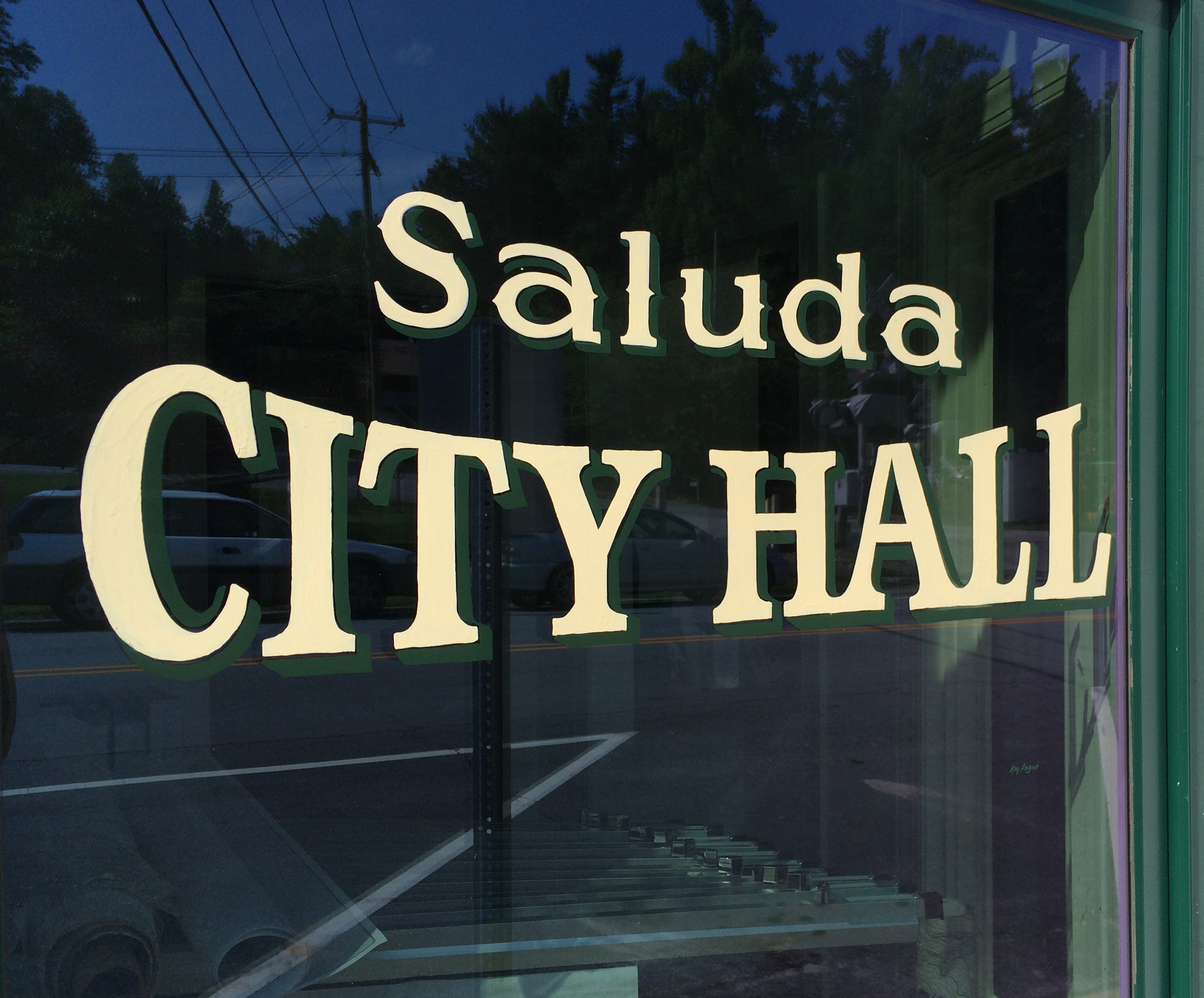 2015-06-10 17.00 Saluda City Hall.jpg