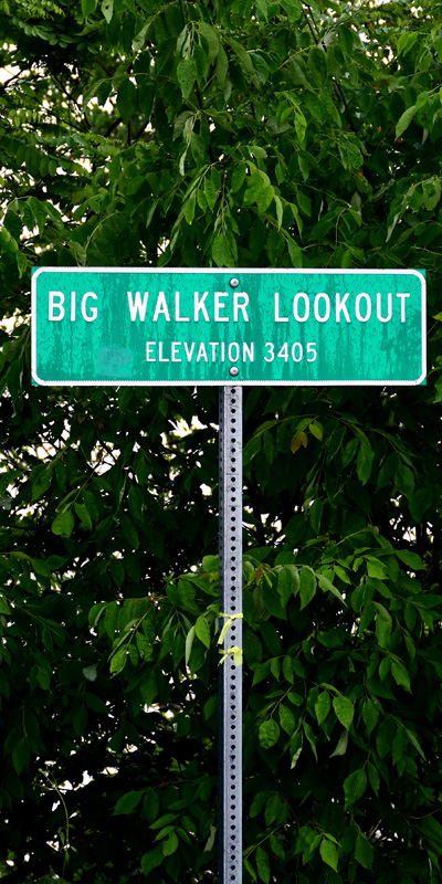 Big-Walker-Elevation-s