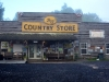 Big-Walker-Country-Store-s