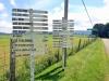 Burkes-Garden-Address-Signs
