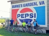 Burkes-Garden-Store-Group