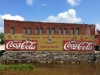 Coke-Mural-Pulaski