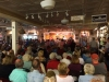 Floyd Country Store Bluegrass Music