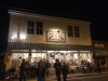 Floyd Country Store Friday Night