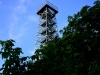 Lookout-Tower-s