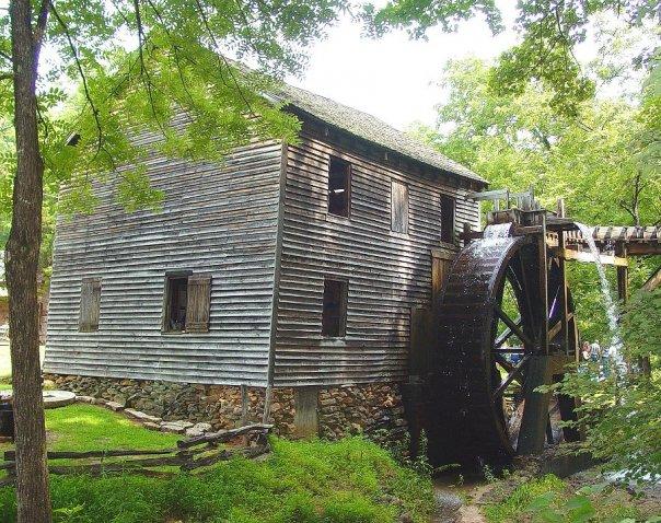 Hagood Mill.jpg