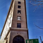 Flatiron_Office_Building
