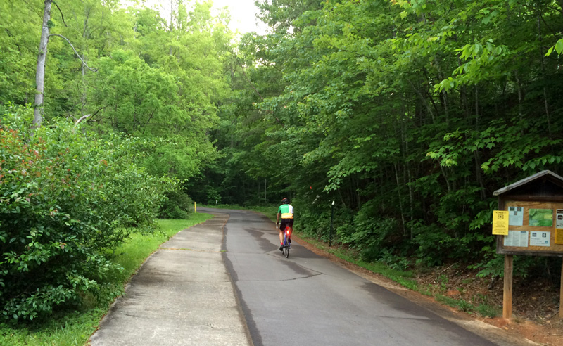 Point-Lookout-Trail-2