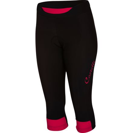 Gear Review Castelli Chic Knickers
